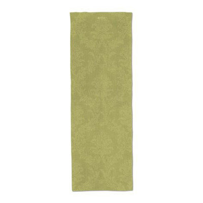 Gaiam America GAIAM Neo Baroque Thirsty Yoga Towel