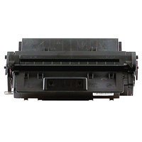 Katun Laser Toner Cartridges 32237 Black Toner, replaces HP C4096A