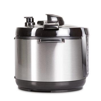Redmond Usa 5-Quart Electric Multi Pressure Cooker