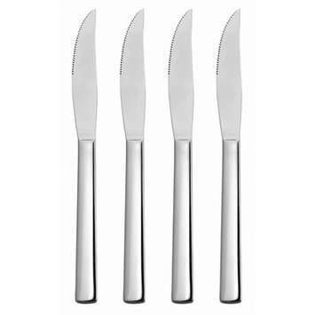 Solex Maya 4 Piece Steak Knife Set