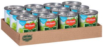 Del Monte™ Blue Lake Cut Green Beans 12-8 oz. Can