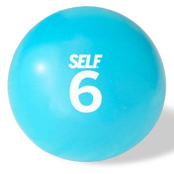 Self Fitness 6.1