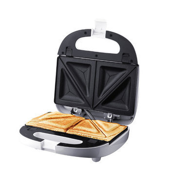 Z & Z Inc Sandwich Maker