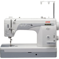 Janome High Speed Sewing and Quilting Machine