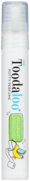 Toodaloo™ Fragrant Disregard™ Potty Perfume .45 fl. oz. Spray Bottle