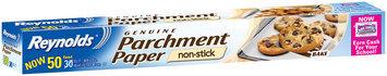 Reynolds® Non-Stick Parchment Paper 50 sq. ft. Box