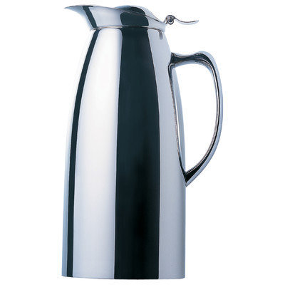 Smart Buffet Ware 5 cup Stainless Steel Coffee Pot