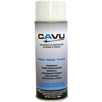 Hardline Products Plastic and Polycarbonate Cleaner and Polish