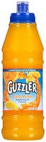 Guzzler® Citrus Punch Fruit Drink 20 fl. oz. Bottle