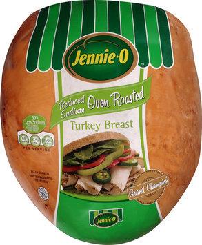 Jennie-O™ Reduced Sodium Oven Roasted Turkey Breast