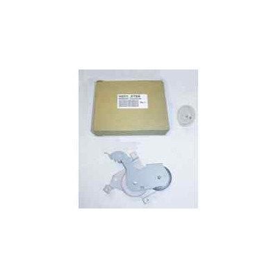 Hewlett Packard HP RM1-0043 HP 4200/4250 SWING PLATE ASSEMBLY
