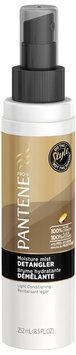 Pantene Pro-V® Moisture Mist Light Conditioning Detangler 8.5 fl. oz. Bottle