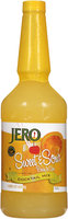 Jero® Sweet & Sour Cocktail Mix 33.8 fl. oz. Bottle