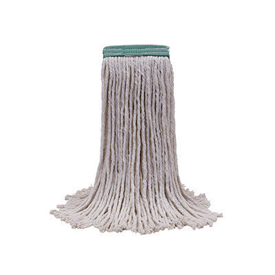 O-cedar MaxiCotton Cut-End Mop (Set of 12)