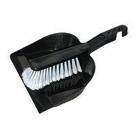 O-cedar MaxiRough Dust Pan and Brush Combo (Set of 12)