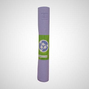 Kulae EasyMat Color: Purple