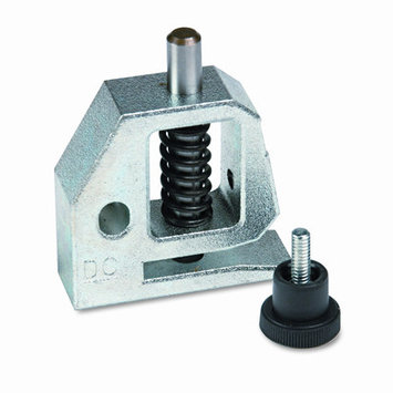 Acco Brands Replacement Punch Head for 2-4 and 3 Hole Paper Punches