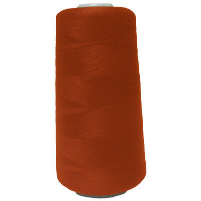 Europatex Sewing Thread Color: Coral