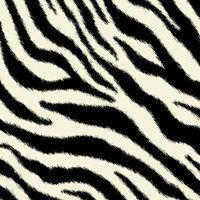 Stwd 3 Piece Zebra Crib Sheet Bedding Set