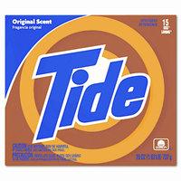 Procter & Gamble Tide Ultra Laundry Detergent