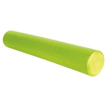 Ecowise 83311 12 in. Foam Roller-Kiwi