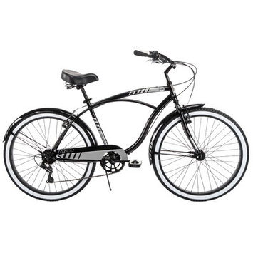 26in Mens Superia - HUFFY CORP.