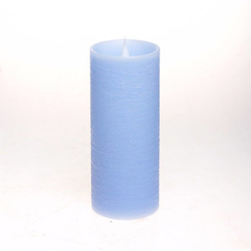 Simplux Candles Classic 3D Flameless Candle Size: 7.75