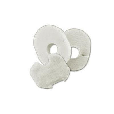 Shark Foam Filter Kit