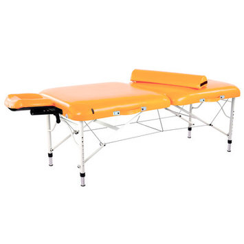 Master Home Products,ltd 30 Calypso LX Portable Massage Table