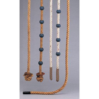 Powermax Hemp Collegiate Rope Size: 144