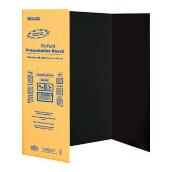 Bazic Products 5034-24 36 in.