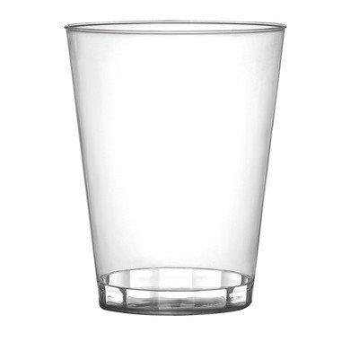 Fineline Settings, Inc Savvi Serve 2 oz. Shot Glass (2500 Pack) Finish: Clear