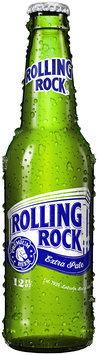 Rolling Rock Beer