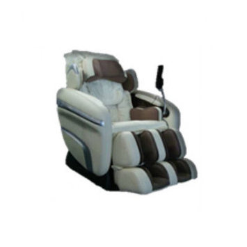 Osaki Massage Chair OS 7200H - Cream