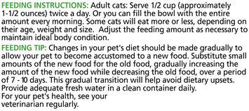 Purina Deli-Cat Cat Food 10 lb. Pail
