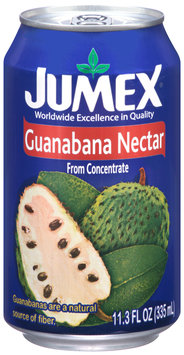 Jumex® Guanabana from Concentrate Nectar