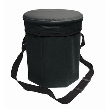 Goodhope Bags Padded Cooler Seat