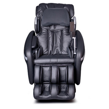 Osaki OS-7200h Massage Chair With Full Back Heat