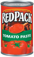 RedPack Tomato Paste