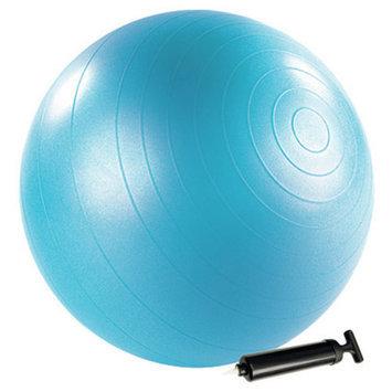Stott Pilates 21.65