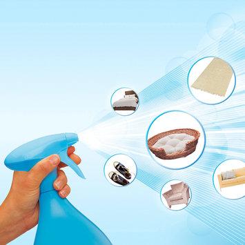 Febreze® Fabric Refresher Alaskan Springtime Air Freshener 16.9 fl. oz. Bottle