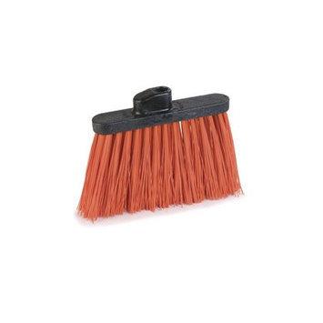 Carlisle Duo-Sweep Broom Head (Set of 12)