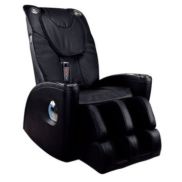 iComfort ic1121 Therapeutic Massage Chair