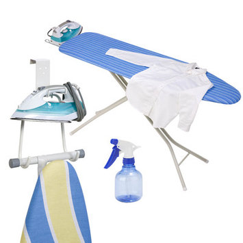 Honey Can Do Ironing Kit