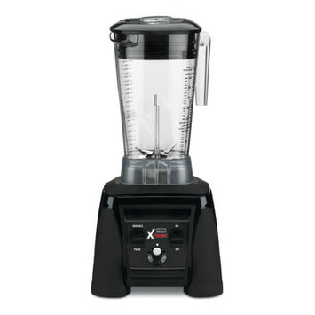 Waring Pro Xtreme Variable Speed Blender With The Raptor Jar - 2 Quart (mx1200rxt)