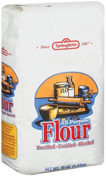 Springfield All Purpose Flour