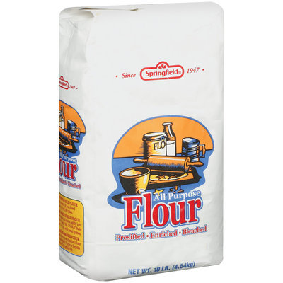 Springfield All Purpose Flour