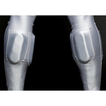 Srg Force Men's Exceleration Suit Pant Length: Long, Size: XXXL