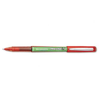 Pilot BeGreen Precise V5 Rolling Ball Pen