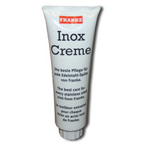Franke Inox Creme Stainless Steel Cleaner - 903